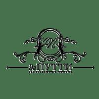 Галерея старины и искусства ДеПутти