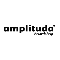 Amplituda boardshop