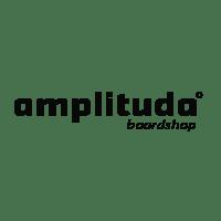 Amplituda boardshop