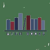 Букинистический магазин Буки Books