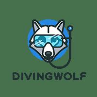 DivingWolf