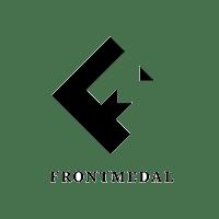 FrontMedal - военный антиквариат