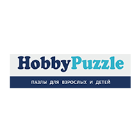 Hobby-Puzzle