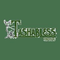 TASHABLESS
