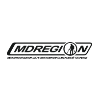 МД Регион