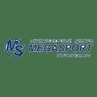 СЭЦ MEGASPORT интернет-магазин ASICS