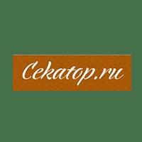 "Интернет-магазин ""Cekatop.ru"""