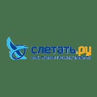 Слетать.ру — сеть туристических агентств