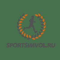 Sportsimvol