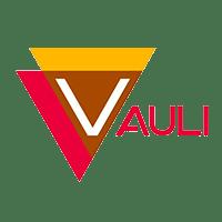 Ваули — Детский развлекательный центр