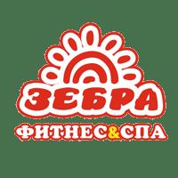 """Фитнес клуб """"Зебра"""""""