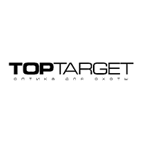 TOPTARGET