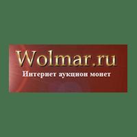 ООО Волмар