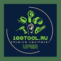Магазин профессионального немецкого инструмента Festool