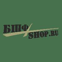 BHF-SHOP