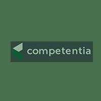 Competentia