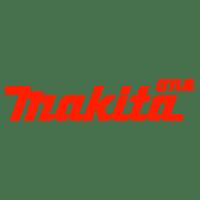 Makita.One