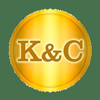 КИСЕЛЕВ & CO