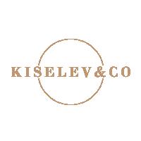 KISELEV&CO
