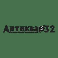 Антиквар 32