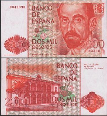 Spain2000p1980s